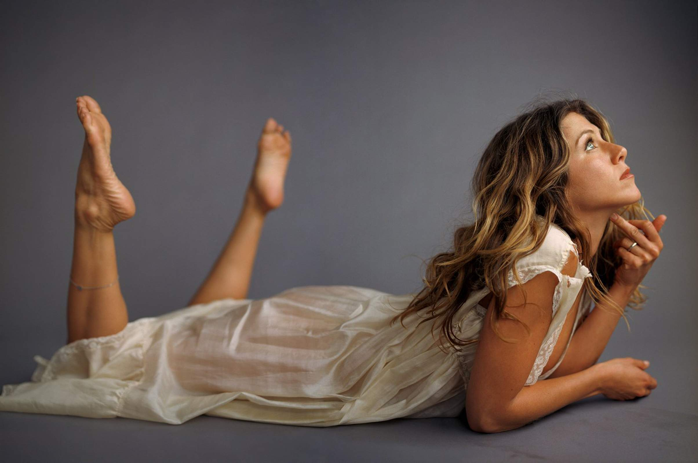 Jennifer aniston photo nue