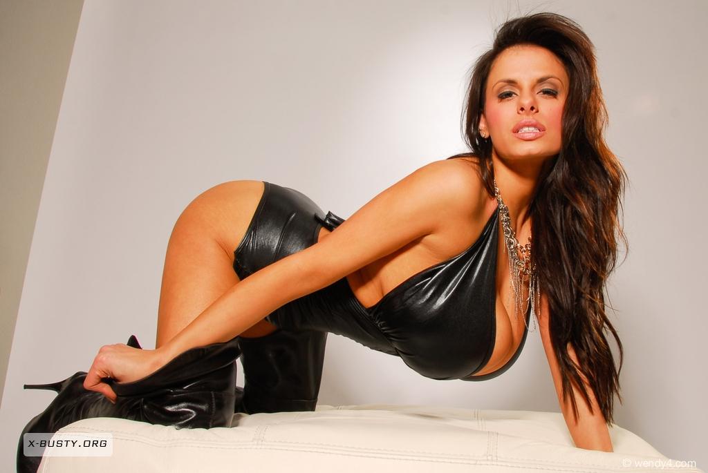 Lilly cubian porn star