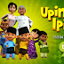 Download Lagu Upin Dan Ipin - Marhaban Ya Ramadhan 2016 Mp3