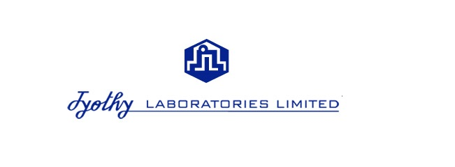 jyoti laboratories logo