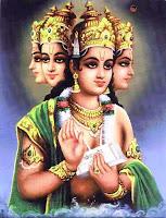 Brahma Purana - Konaraka