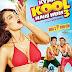 Kyaa Kool Hain Hum 3 movie 2016 review rating story trailer