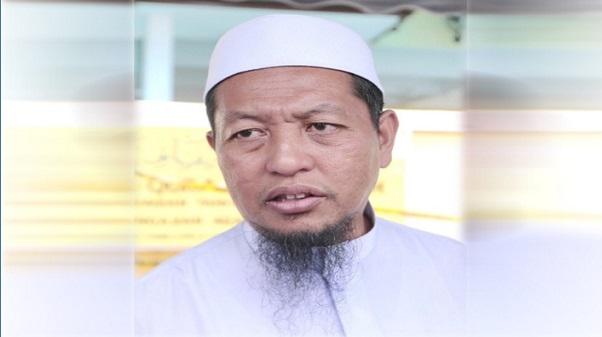 """""""Ustaz Nak Jumpa Suspek Tak?"""". Ini Jawapan BALAS Pengetua Pusat Tahfiz Yg Buat Ramai SETUJU !!!"""