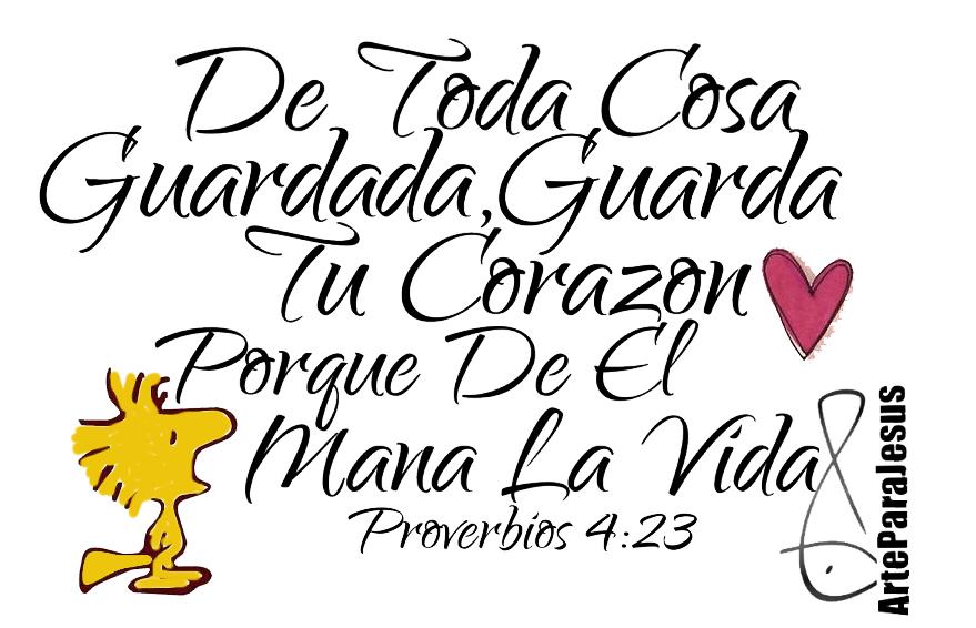 Frases Positivas De Dios: Pin Frases Diarias Positivas De Motivacion Pelautscom On