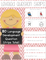 https://www.teacherspayteachers.com/Product/Leveled-Question-Strips-80-Language-Development-Strips-1691987