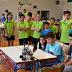 Στην Ξάνθη ο 3ος Περιφερειακός Διαγωνισμός Ρομποτικής - Συμμετείχαν 10 ομάδες (+ΦΩΤΟ)