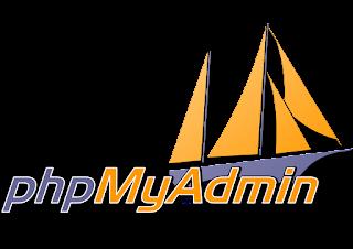 4 Perangkat Lunak/Softwere yang Wajib Untuk Program PHP Generator
