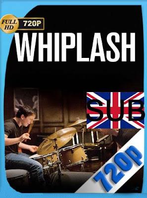 Whiplash (2014)HD [720P] Subtitulado [GoogleDrive] DizonHD