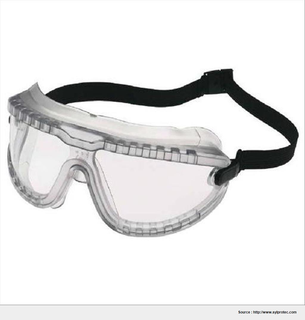 Best cool csa approved safety glasses picture