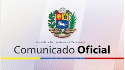 Poderes Públicos del Estado se pronuncian en repudio al ataque contra la Sede del TSJ y MPPIJP