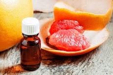 Grapefruit Essential Oil: Benefits And Precautions