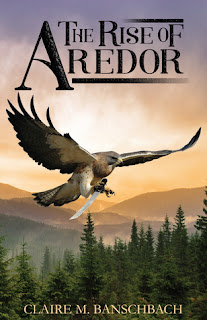 Rise of Aredor