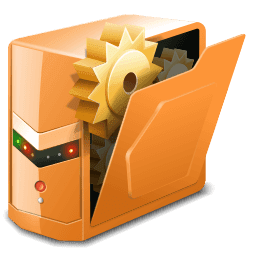 Reg Organizer v8.29 Full version