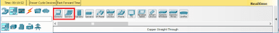 Cara-Mengambil-PC-di-Cisco-Packet-Tracer