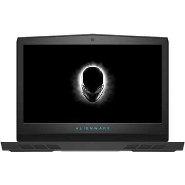 Alienware 17 R5 Drivers