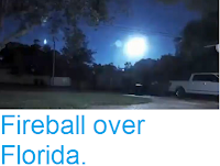 http://sciencythoughts.blogspot.co.uk/2016/11/fireball-over-florida.html