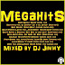 DJ Jimmy Megahits 001 (mixed set) [audio only]
