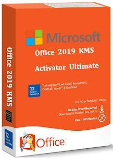 تحميل تفعيل ويندوز Windows 10 Digital Activation Program , حمل برابط مباشر Windows 10 Digital Activation Program, آخر إصدار من برنامج Windows 10 Digital Activation Program , برنامج Windows 10 Digital Activation Program 2018 , أداة تفعيل ويندوز 10, تحميل أداة تفعيل ويندوز 10, تنزيل أداة تفعيل ويندوز 10, أحدث أداة تفعيل ويندوز 10,
