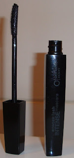 Oriflame Beauty Wonder Lash Intense mascara