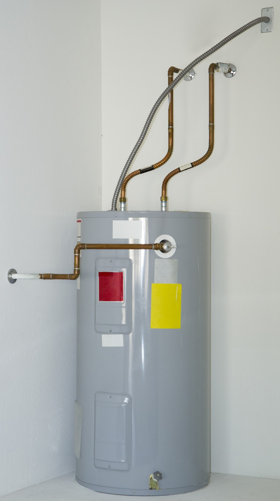 Property Maintenance Manager: Is it time to replace a leaky