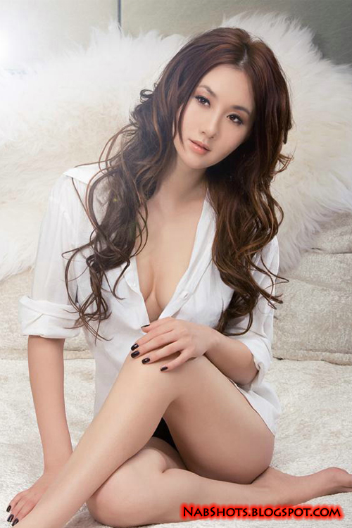 Hong kong nude girls crying naked