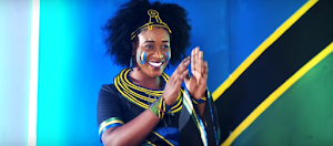 Download Video | Madam Martha - Tanzania