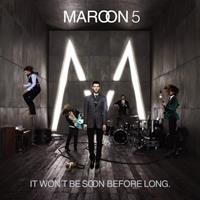 [2007] - It Won't Be Soon Before Long [Limited Deluxe Edition]