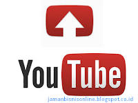4 Cara Bagaimana Mendapatkan Uang dari YouTube