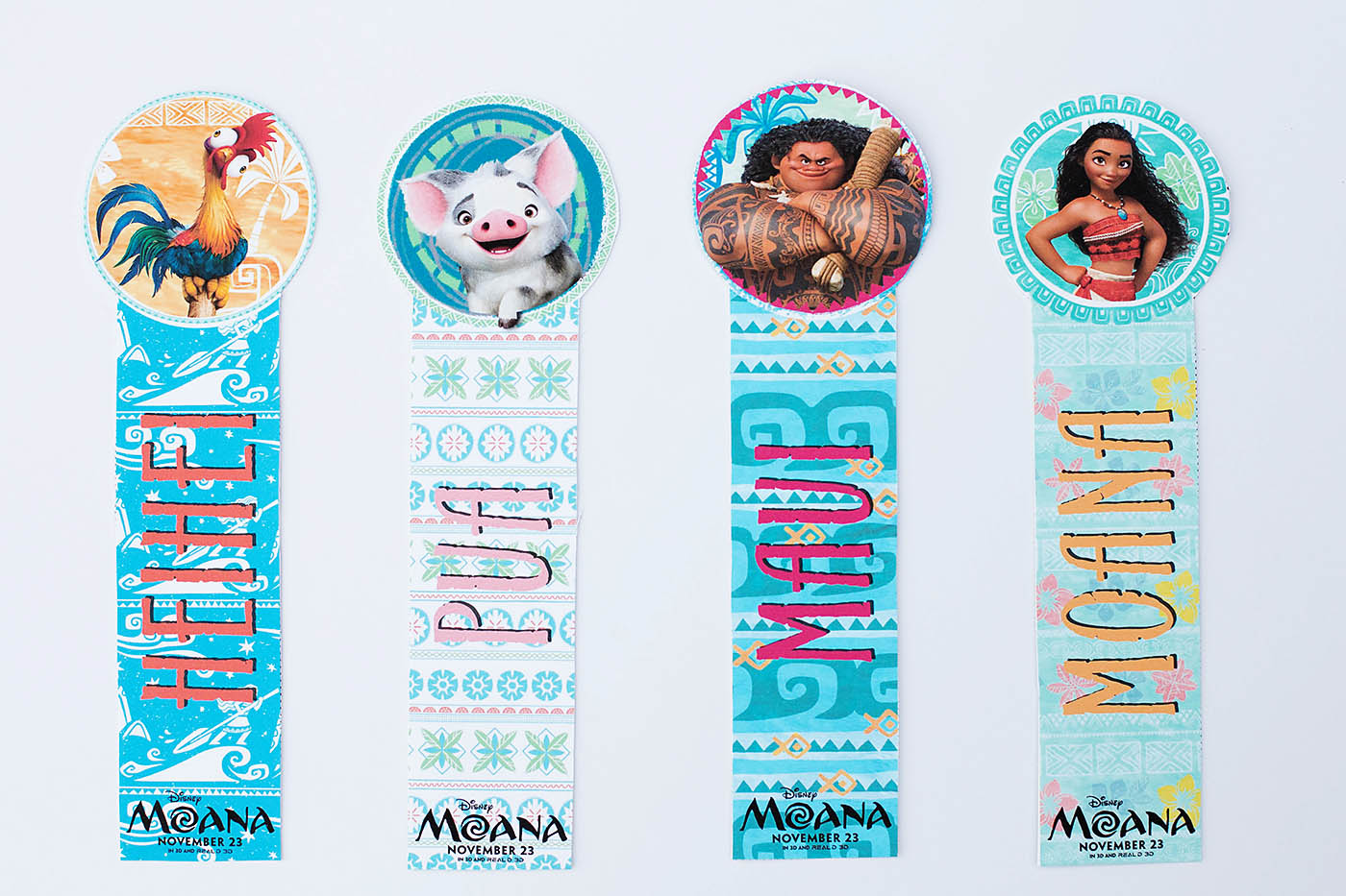 graphic regarding Moana Printable identify Musings of an Normal Mother: Moana Printables