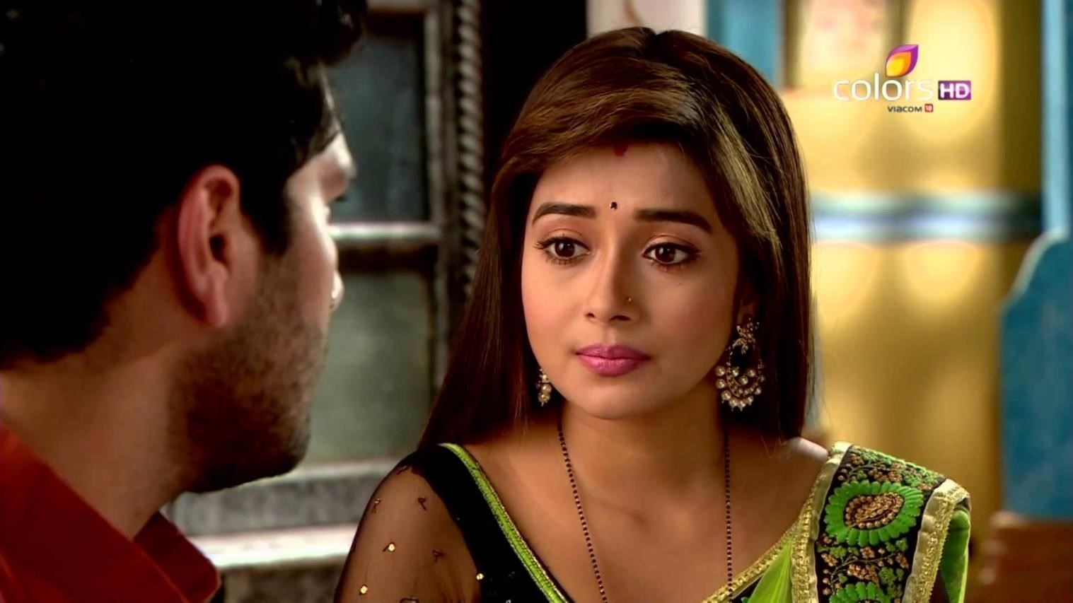 colors tv serial uttaran youtube