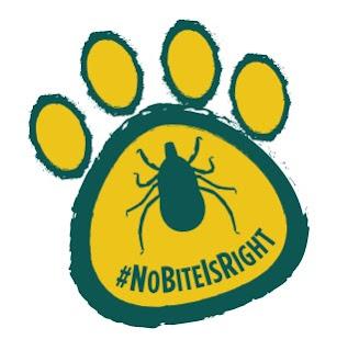 #NoBiteIsRight