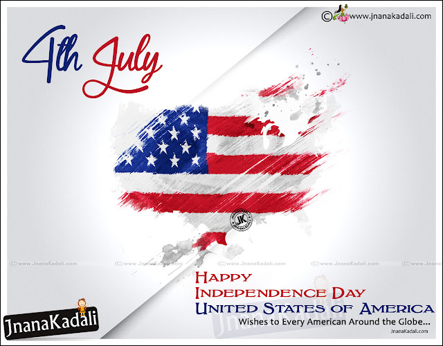 Here is a Independence Day USA Wishes and Greetings images, Independence Day USA Quotes and Wallpapers, Best Independence Day USA 2016 Wishes Sayings, Independence Day USA Story and Greetings, Independence Day USA Customized Greeting Cards online, Independence Day USA Photos and Celebrations