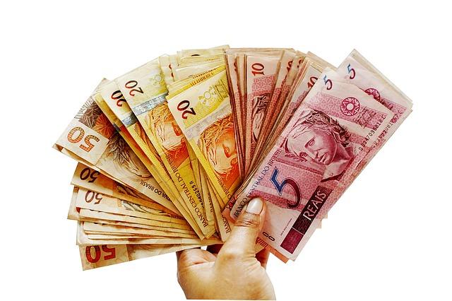 4 Tips Ampuh Mengatur Keuangan Untuk Anda yang Bergaji Kecil