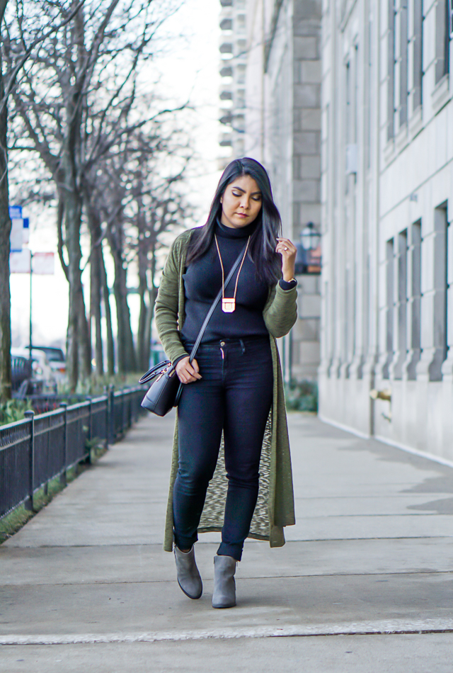 long-cardigan-outfit
