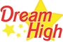 Dream High Store