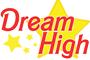 Dream High Store