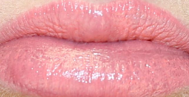 Avon Ultra Color Absolute Lipstick With Swatches Beauty Crazed