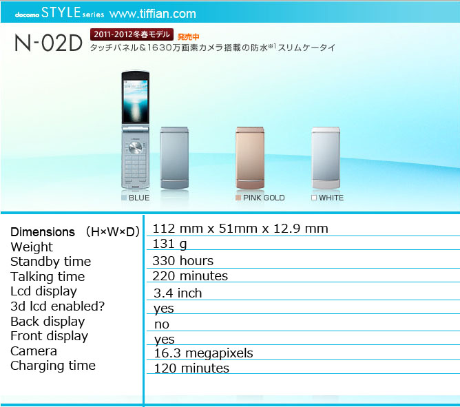 2011 nec pdf free