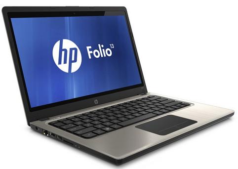 Daftar harga Laptop HP terbaru 2015