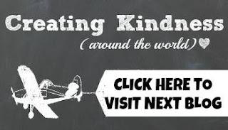 http://cardbomb.blogspot.ca/2017/08/creating-kindness-blog-hop-texture.html