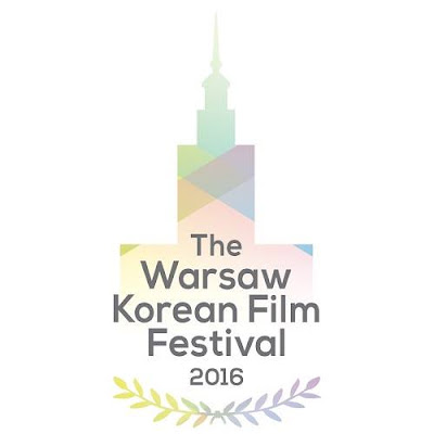 The Warsaw Korean Film Festival 2016