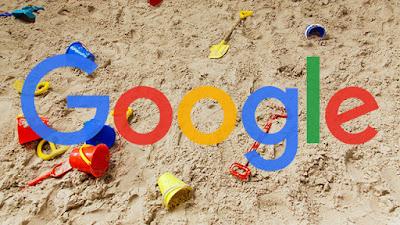 Pengertian, Dampak dan Penyebab Blog Terkena Google Sandbox