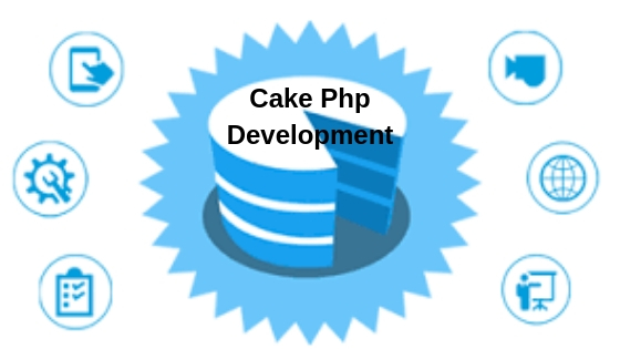 Benefits of CakePHP for Web Application Development
