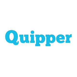 3 Lowongan Kerja Quipper 2018
