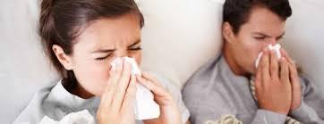 Obat Tradisional Penyakit Flu Menahun