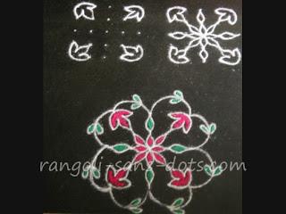 rangoli-5-dots-6-steps.jpg