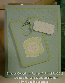 http://www.lilyinkpad.blogspot.com/2013/06/stampin-addicts-new-color-blog-hop.html