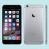 Sửa chữa điện thoại thay pin iPhone 6s lấy ngay