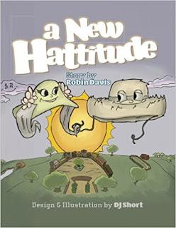 A New Hattitude