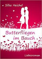 http://www.amazon.de/Butterfliegen-im-Bauch-Silke-Heichel-ebook/dp/B0191VWPSI/ref=sr_1_1_twi_kin_2?ie=UTF8&qid=1455386518&sr=8-1&keywords=butterfliegen+im+bauch